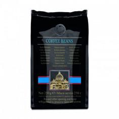 Cafea boabe, Amway - Remediu din plante