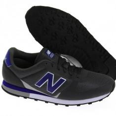 Adidasi originali NEW BALANCE 430 - Adidasi barbati New Balance, Marime: 41, 42.5, 44, 44.5, Culoare: Din imagine