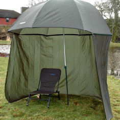 UMBRELA SHELTER 2, 50 M MODEL UT25 Pescuit Camping