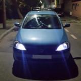 Opel Corsa C Coupe Sport