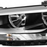 Far VW (FAW) SAGITAR 1.4 TSI - HELLA 1EL 010 395-521