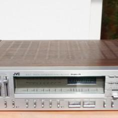 Amplificator Receiver JVC R-S77 Clasa Super-A - Amplificator audio Jvc, 41-80W