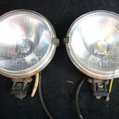 Proiectoare ceata ! NSSC Lighting, Universal