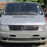 Mercedes Vito 112 MIXT, 2.2 CDI, an 2002, Motorina/Diesel, 350000 km, 2146 cmc