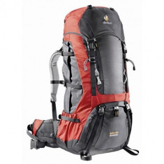 Rucsac Deuter Air Contact 65 10