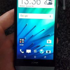 Htc One M8 Mini 2 Gray - Telefon mobil HTC One Mini 2, Gri, Neblocat