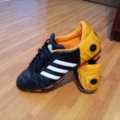 Ghete - Ghete fotbal Adidas, Marime: 41, Culoare: Din imagine