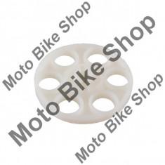 MBS Angrenaj pompa apa Aprilia/Minarelli/Yamaha 50cc, Cod Produs: MBS010850 - Angrenaj pompa apa Moto