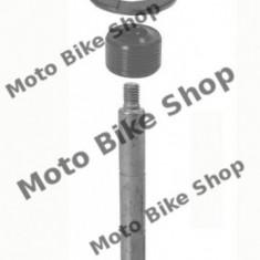 MBS Kit pompa apa Piaggio/Gilera 50, Cod Produs: 100110020RM - Kit pompa apa Moto