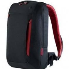 Belkin Rucsac notebook Belkin F8N159eaBR, maxim 17 inch - Geanta laptop