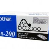 Brother Tambur laser Brother DR200 - Masina de cusut