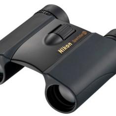 Binoclu Nikon Sportstar EX 10X25 - Binoclu vanatoare