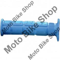 MBS Mansoane atv albastre, Cod Produs: OR7012PE - Mansoane Moto