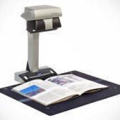 Scanner Fujitsu SCANSNAP, SV600, A3, LED, USB 2.0, 20W