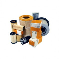 Knecht Pachet filtre revizie MERCEDES-BENZ A-CLASS A 160 CDI 60 cai, filtre Knecht - Pachet revizie