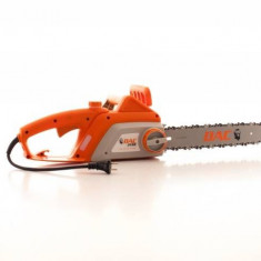 Ruris Fierastrau electric, DAC 316e, 1600 W, 350 mm(drujba)