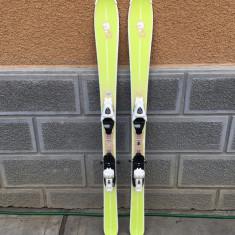 Ski schi SALOMON BBR 140cm x7, 4cm - Skiuri