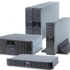 Socomec Netys RT, 1700VA - UPS
