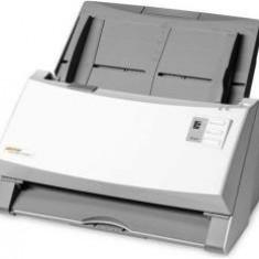 Scanner Plustek Plustek SmartOffice PS406U