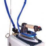Brother Generator de abur PRIMULA - Masina de cusut