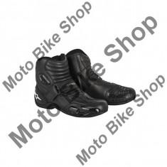 MBS Cizme moto Alpinestars SMX1.1, negru, 45, Cod Produs: 22245131045AU - Cizme barbati
