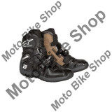 MBS Cizme moto Alpinestars TECH2, negru, 8=42, Cod Produs: 201807108AU - Cizme barbati