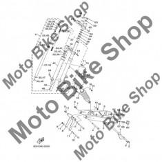 MBS Semering praf ghidon Yamaha - XT125R (2005) #57, Cod Produs: 1D4F35270000YA - Rulment ghidon Moto