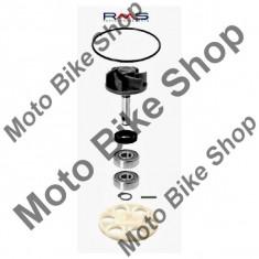 MBS Kit pompa apa completa Yamaha/Minarelli 50, Cod Produs: 100110430RM - Kit pompa apa Moto