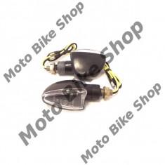 MBS Set semnalizari, Cod Produs: MBS419 - Semnalizatoare Moto