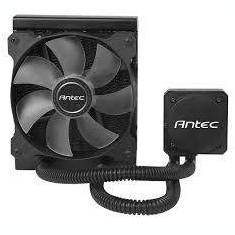 Antec Cooler H600 Pro - Cooler PC