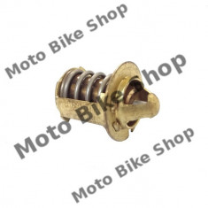 MBS Termostat Piaggio 50-180cc LC 2T, Cod Produs: 483395PI - Termostat Moto