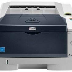 Imprimanta laser Kyocera KYOCERA ECOSYS P2035D/KL3
