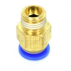 Conector in Forma de J de 3 mm pentru Imprimanta 3D
