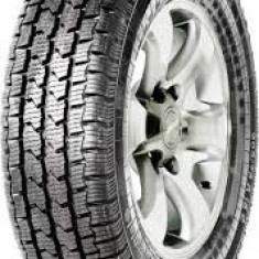 Anvelope Continental Vancofourseason 225/70R15 112R All Season Cod: B5372835 - Anvelope All Season Continental, R