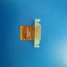 Adaptor HDD HP Compaq 2510P - Cablu HDD Laptop