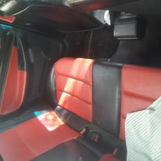 Audi a4, An Fabricatie: 1995, Benzina, 30000 km, 18 cmc