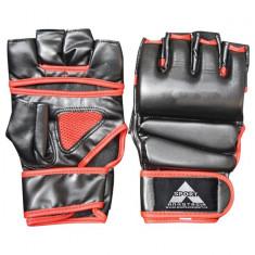 Manusi MMA Anastasia Sport