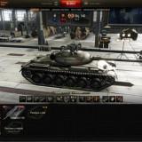 World of Tanks cont cu 5 tancuri tier 10 - Jocuri PC Altele