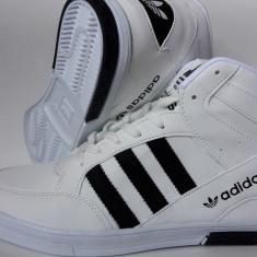 Ghete Adidas Barbati Trend AN.Model toamna-iarna - Ghete barbati Adidas, Marime: 40, 41, 42, 43, 44, Culoare: Din imagine