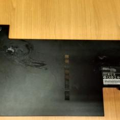 Capac Bottom Case Laptop Samsung NP300V5AH (BOG) - Carcasa laptop
