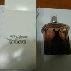 TESTER GUERLAIN LA PETITE ROBE NOIR 100 ML--SUPER PRET, SUPER CALITATE! - Parfum femeie Guerlain, Altul