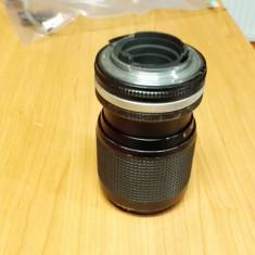 Objektiv Nikon 35-105 mm Zgariat
