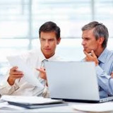 Consultanta Web