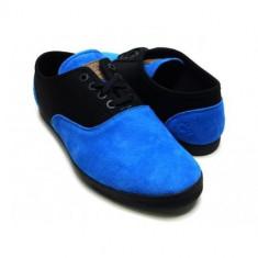 Adidas Mens Curb Lifestyle - Limited! AHG41795 - Pantofi barbati Adidas, Marime: 44, 44 2/3