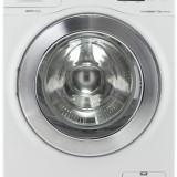 Masina de spalat Samsung WF906U4SAWQ - Masini de spalat rufe
