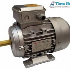 Motor electric trifazat 5.5 kW 2800 rpm 380V MS132S1-2