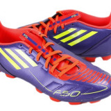 Adidas Mens F50 TRX TF AHG40320 - Adidasi barbati, Marime: 39 1/3, 42, 42 2/3, 44, 44 2/3