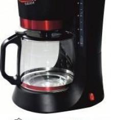 Filtru de Cafea DELICIA - Cafetiera