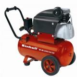 Compresor Einhell RT-AC 250/24/10