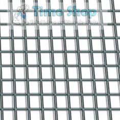 Plasa sarma patrat 16X16X1.2 mm 42172